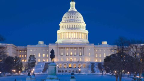 Kid Friendly Things To Do At Night In Washington Dc On Vacation