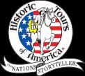 historic tours of america