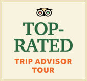 top rated tour