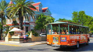 2 day key west tour