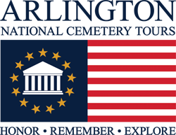 arlington-tours-logo