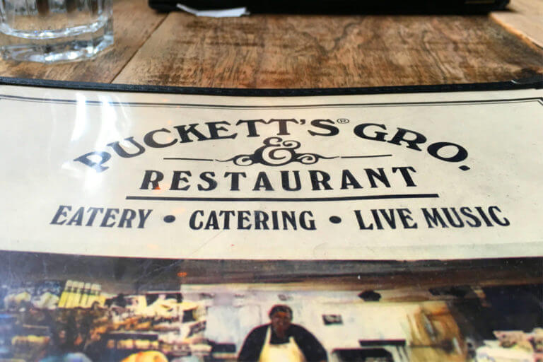 nashville puckets grocery