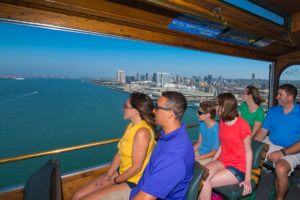 san-diego-hop-on-hop-off-tours