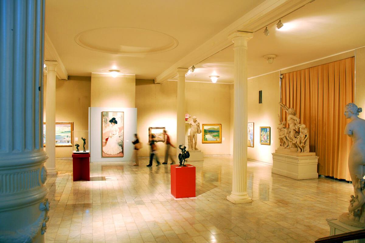 savannah telfair museum of art