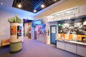 washington-dc-dea-museum