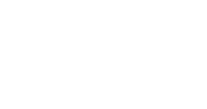 Forbes and Washington Post logos in white