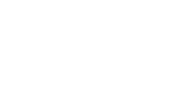 explore the national mall