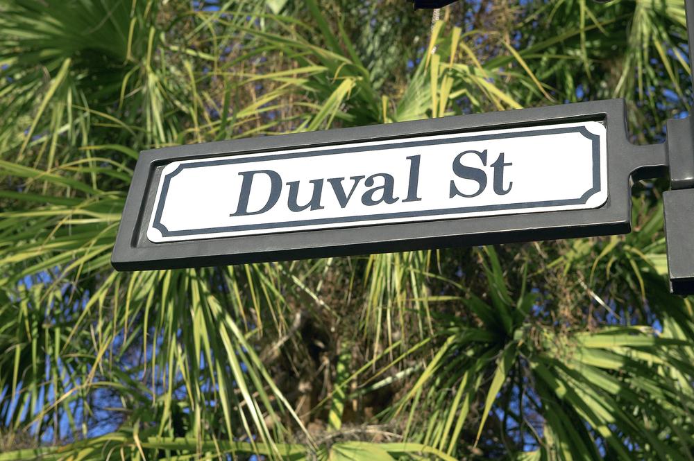 key-west-duval-street